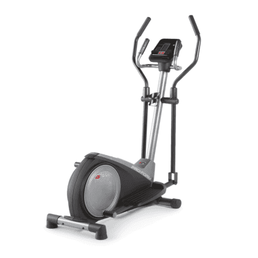 Get 2 free weeks hire with an 8 week basic crosstrainer hire
