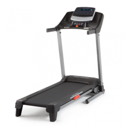 Advanced Treadmill