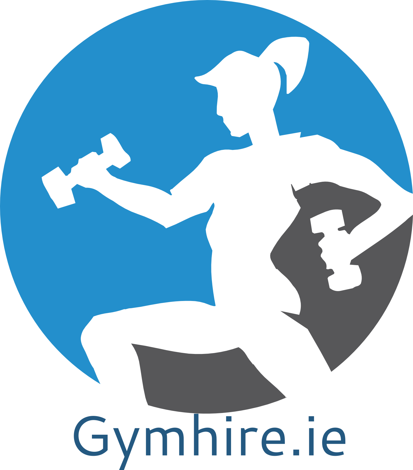 gymhire.ie