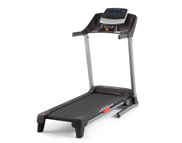 Home gym hire gymhire ie
